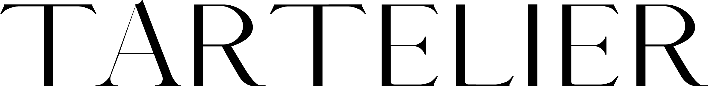 TARTELIER